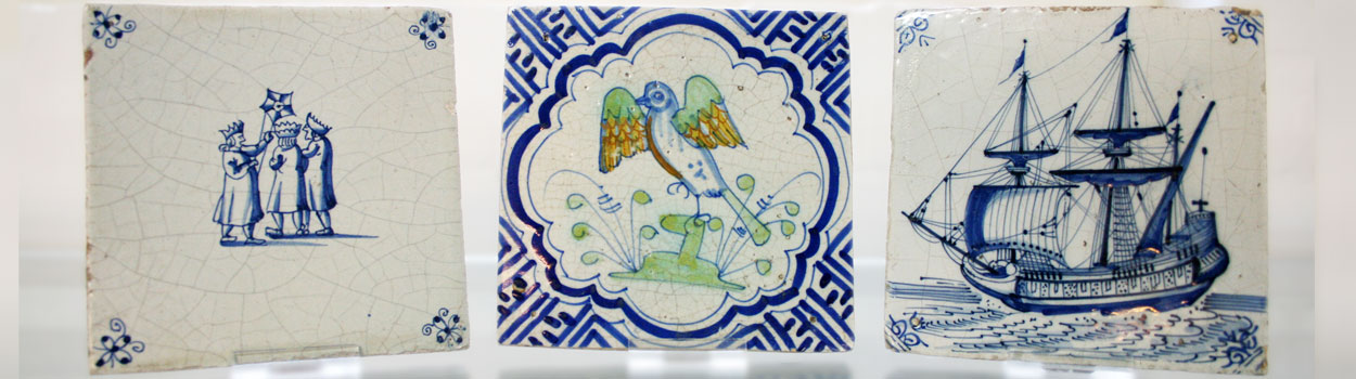 antique-dutch-delft-tiles-collectibles-17th-century